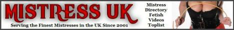 MISTRESS UK