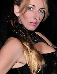 Mistress Chatterley - London Mistress and Oxford Mistress
