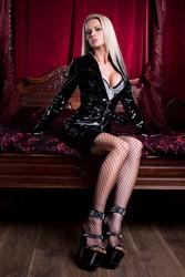 http://www.mistress-uk.com/wp-content/uploads/2017/01/mistress-alana-002-250.jpg
