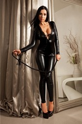 Mistress Lara - London Mistress