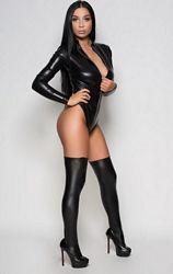Mistress Veronica - London Mistress